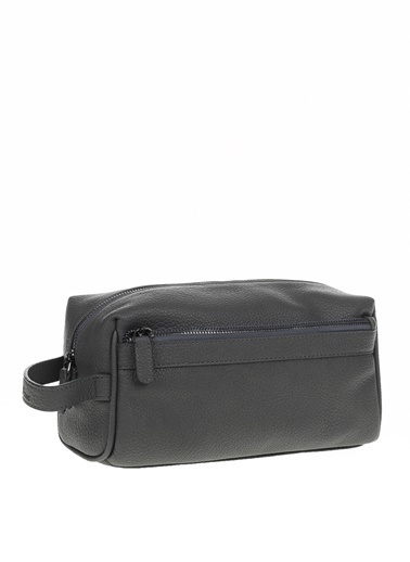 David Jones Clutch / El Çantası Antrasit